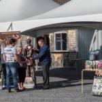 Festival Festival Saint-Louis-de-Gonzague Crédit@Yvon Lacombe